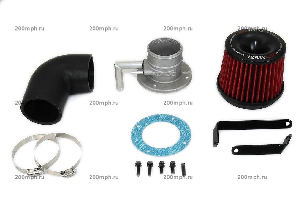 Система впуска Power Intake S14/15